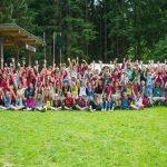 scoutlandyard_gruppenfoto_lat2016