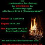Einladung-Osterfeuer-2017